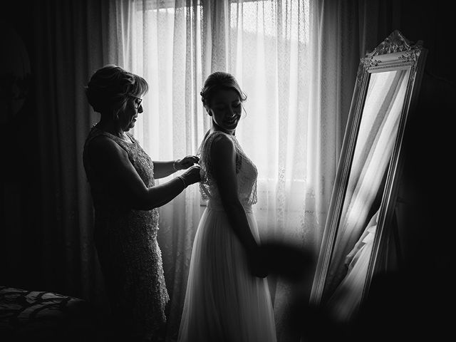 La boda de Xavier y Anna en Lleida, Lleida 65