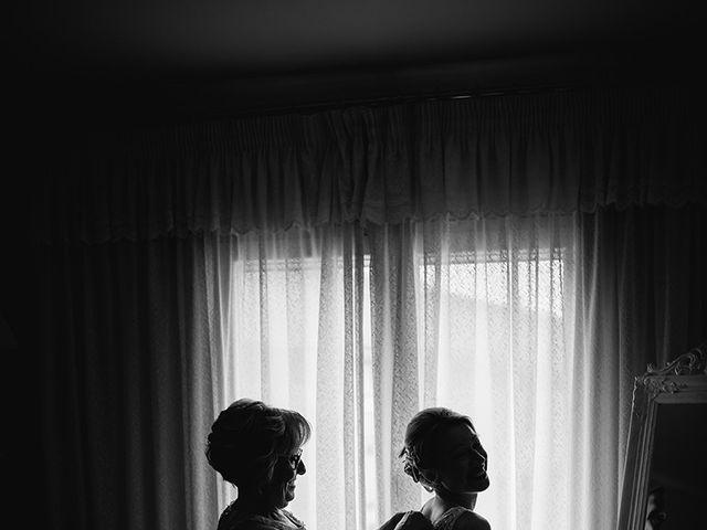 La boda de Xavier y Anna en Lleida, Lleida 66