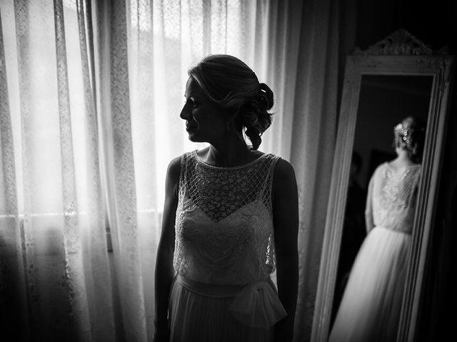 La boda de Xavier y Anna en Lleida, Lleida 77