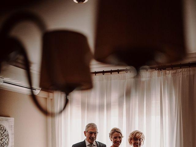 La boda de Xavier y Anna en Lleida, Lleida 83