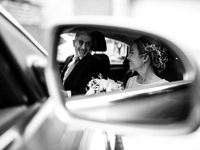 La boda de Xavier y Anna en Lleida, Lleida 104