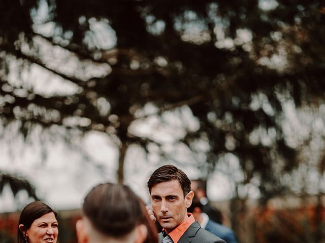 La boda de Xavier y Anna en Lleida, Lleida 111