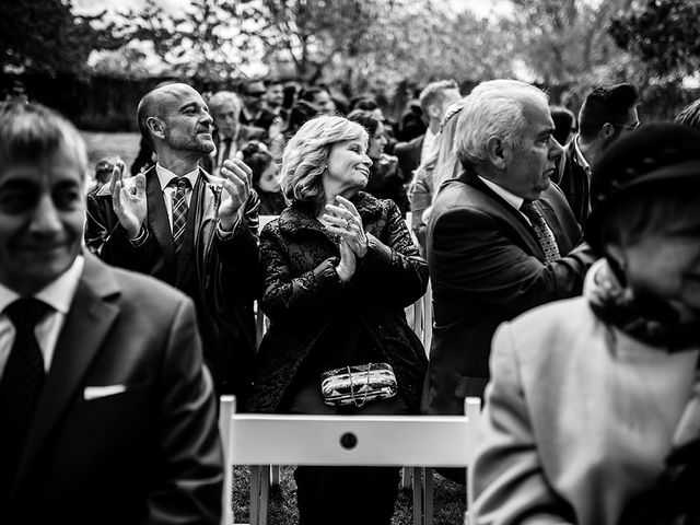 La boda de Xavier y Anna en Lleida, Lleida 120