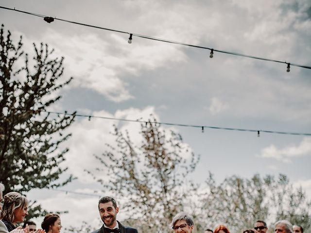La boda de Xavier y Anna en Lleida, Lleida 122