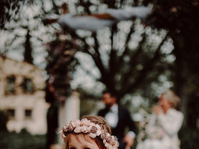 La boda de Xavier y Anna en Lleida, Lleida 142
