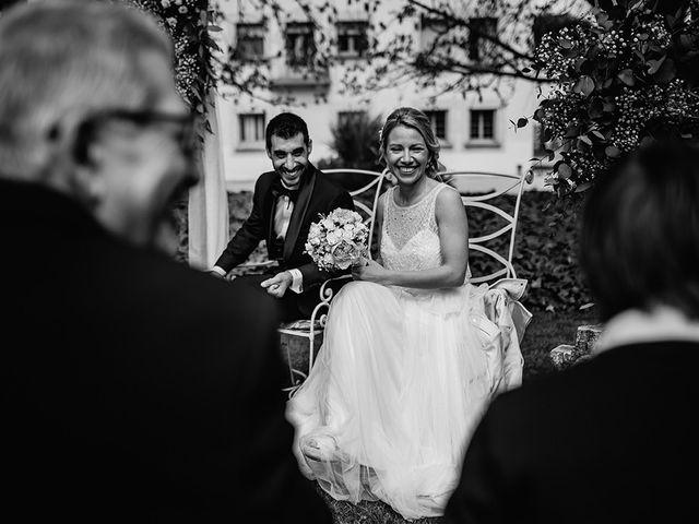 La boda de Xavier y Anna en Lleida, Lleida 148