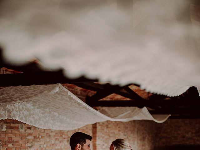La boda de Xavier y Anna en Lleida, Lleida 198