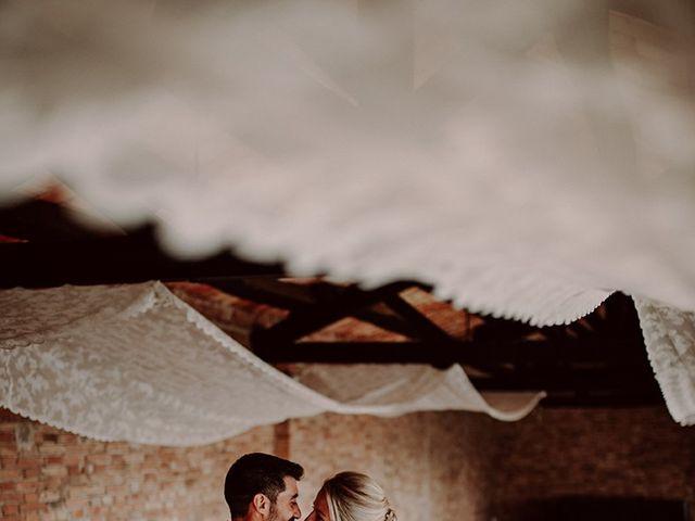 La boda de Xavier y Anna en Lleida, Lleida 199