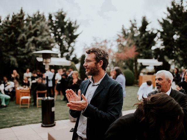 La boda de Xavier y Anna en Lleida, Lleida 208
