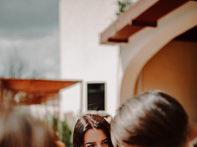 La boda de Xavier y Anna en Lleida, Lleida 213
