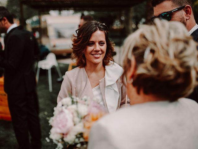 La boda de Xavier y Anna en Lleida, Lleida 215