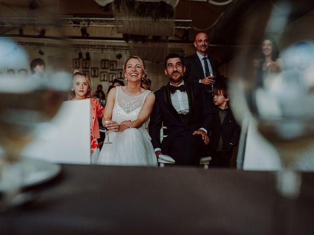 La boda de Xavier y Anna en Lleida, Lleida 232