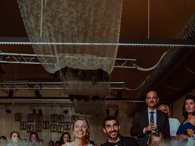 La boda de Xavier y Anna en Lleida, Lleida 233