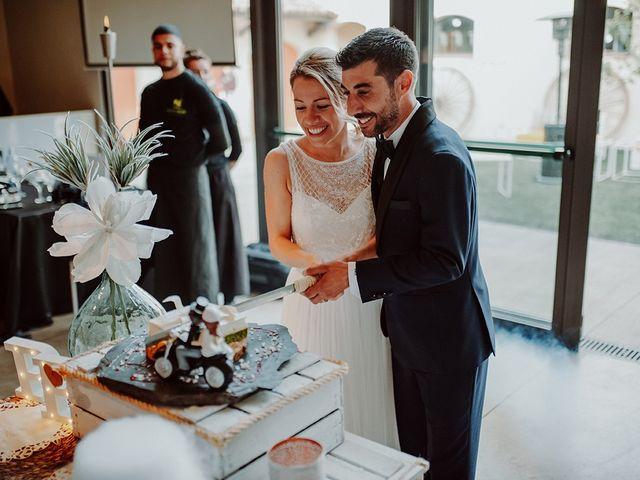 La boda de Xavier y Anna en Lleida, Lleida 238