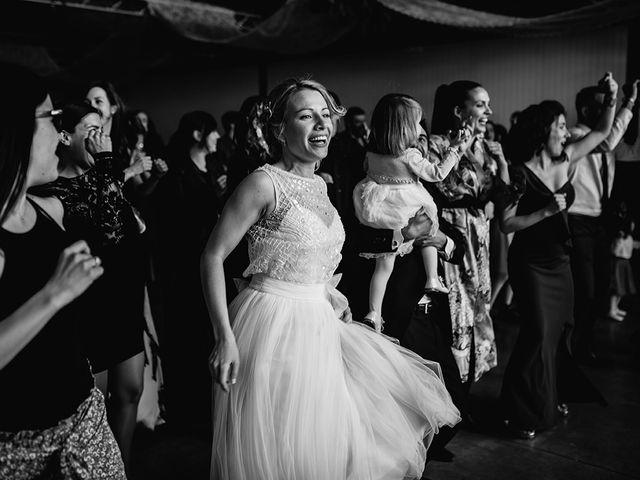 La boda de Xavier y Anna en Lleida, Lleida 266