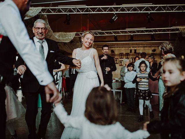 La boda de Xavier y Anna en Lleida, Lleida 269