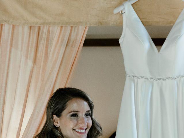 La boda de Oriol y Patrica en Xerta, Tarragona 7