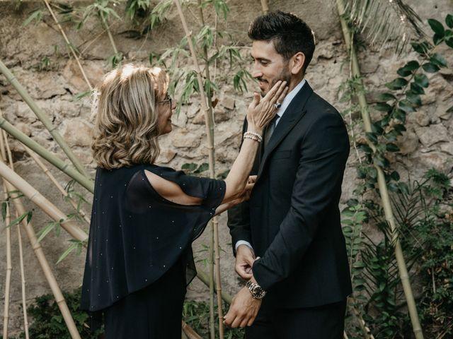 La boda de Oriol y Patrica en Xerta, Tarragona 15