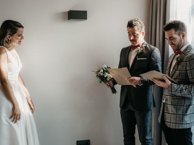 La boda de Oriol y Patrica en Xerta, Tarragona 25