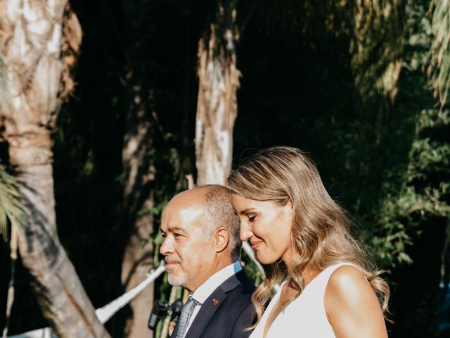 La boda de Oriol y Patrica en Xerta, Tarragona 31