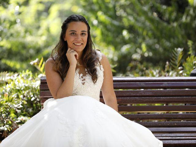 La boda de Jonatan y Nerea en Gualba, Barcelona 13