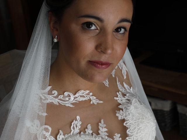 La boda de Jonatan y Nerea en Gualba, Barcelona 23