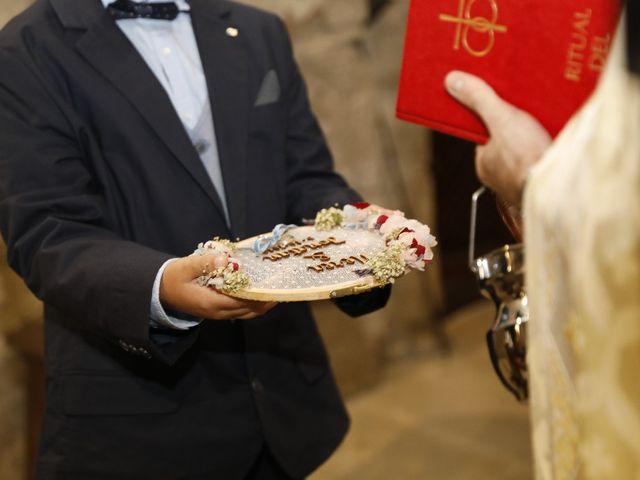 La boda de Jonatan y Nerea en Gualba, Barcelona 29