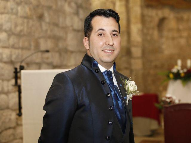 La boda de Jonatan y Nerea en Gualba, Barcelona 35