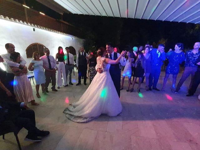 La boda de Jonatan y Nerea en Gualba, Barcelona 39