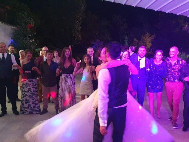 La boda de Jonatan y Nerea en Gualba, Barcelona 40