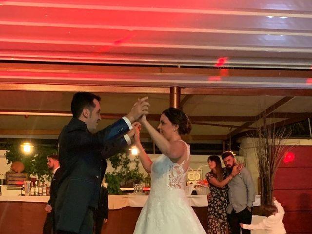 La boda de Jonatan y Nerea en Gualba, Barcelona 44