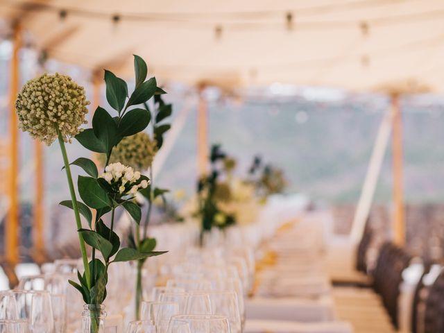 La boda de Diego y Cristina en Tudela, Navarra 18