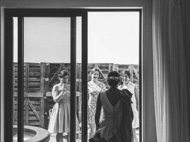 La boda de Diego y Cristina en Tudela, Navarra 43