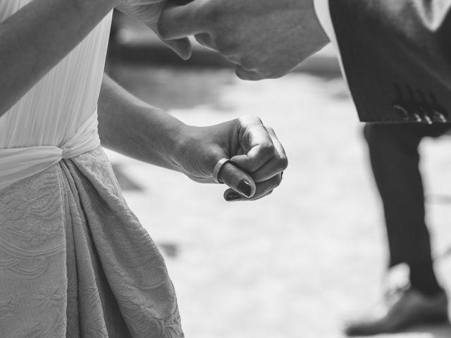 La boda de Diego y Cristina en Tudela, Navarra 61