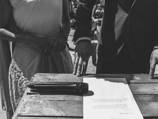 La boda de Diego y Cristina en Tudela, Navarra 63