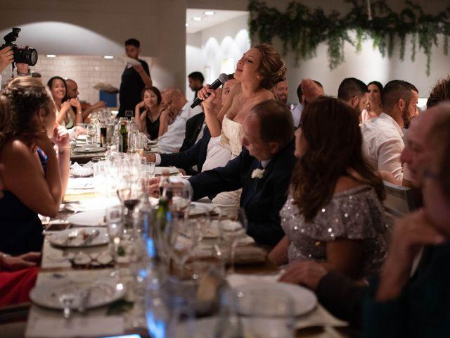 La boda de Cristina y Eduardo en Barcelona, Barcelona 4