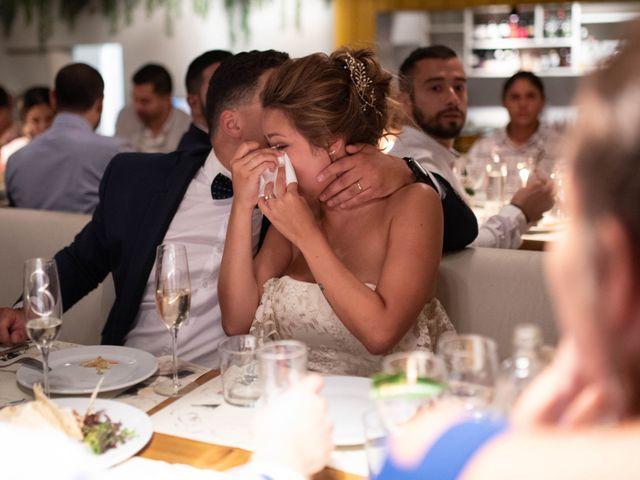La boda de Cristina y Eduardo en Barcelona, Barcelona 5