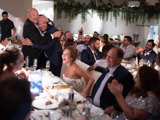 La boda de Cristina y Eduardo en Barcelona, Barcelona 6