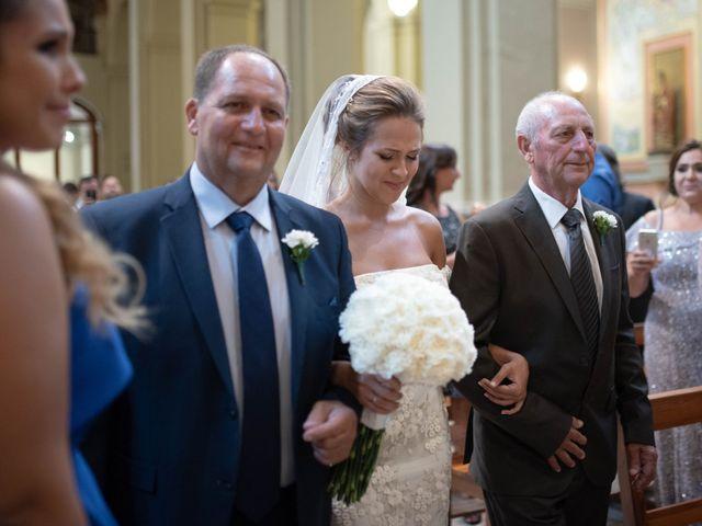 La boda de Cristina y Eduardo en Barcelona, Barcelona 31