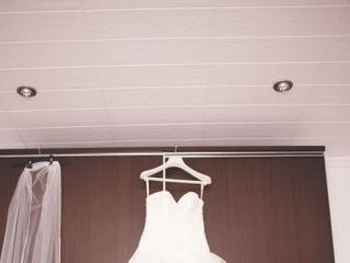 La boda de Sonia y Santi 3