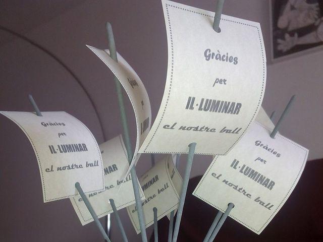 La boda de Jordi y Aida en Xerta, Tarragona 7