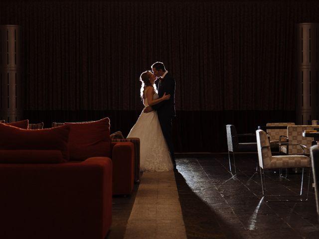 La boda de Ruben  y Cristina en Pozal De Gallinas, Valladolid 13