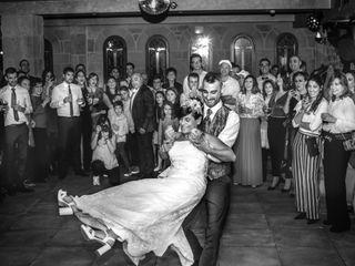 La boda de Yolanda y Roberto 2