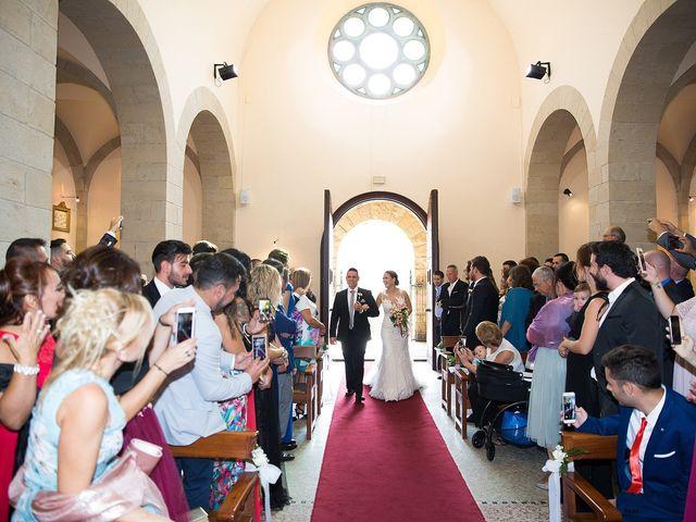 La boda de Ivan y Susana en Monistrol De Montserrat, Barcelona 26