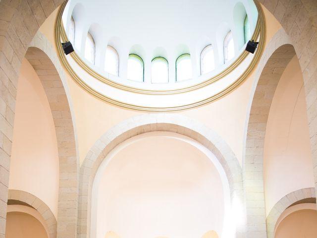 La boda de Ivan y Susana en Monistrol De Montserrat, Barcelona 27