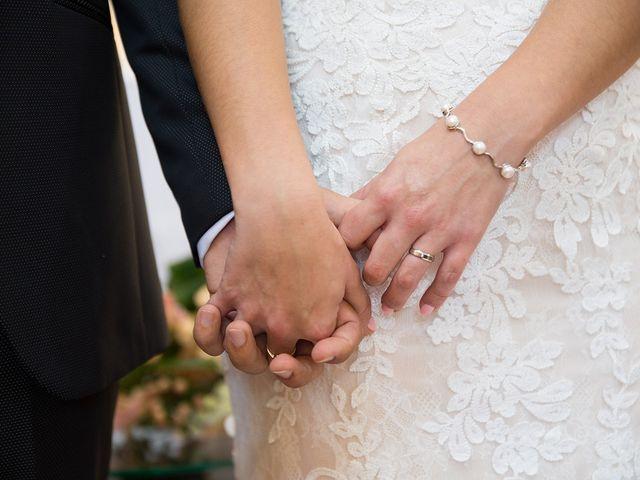 La boda de Ivan y Susana en Monistrol De Montserrat, Barcelona 28