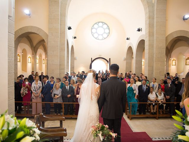 La boda de Ivan y Susana en Monistrol De Montserrat, Barcelona 29