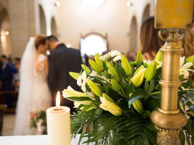 La boda de Ivan y Susana en Monistrol De Montserrat, Barcelona 30