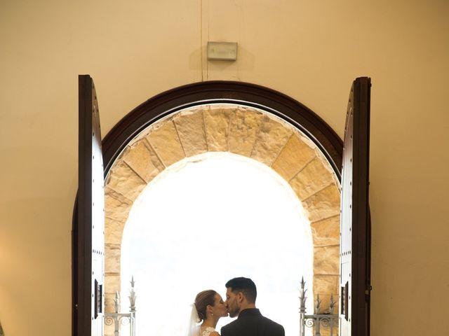 La boda de Ivan y Susana en Monistrol De Montserrat, Barcelona 31