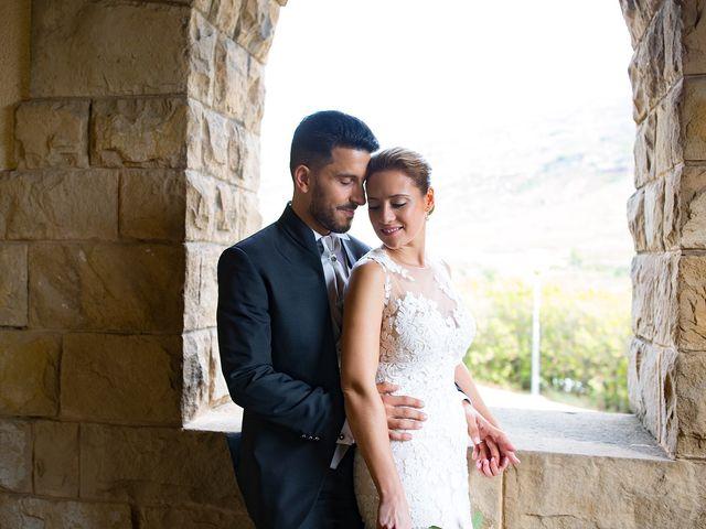 La boda de Ivan y Susana en Monistrol De Montserrat, Barcelona 35